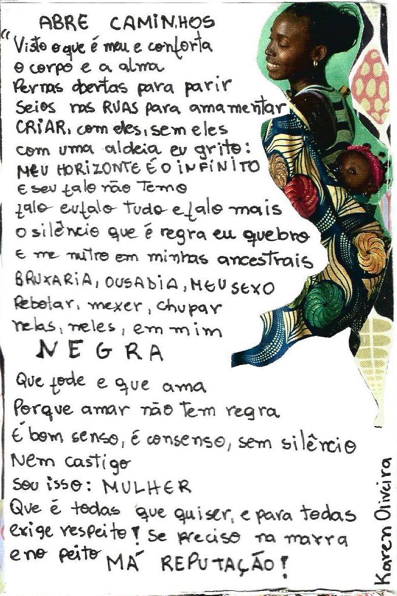 A Dor Não Mata Se Deus Está Presente home - artememoria magazine
